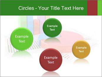 0000076058 PowerPoint Templates - Slide 77