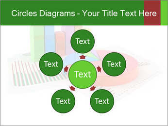 0000076058 PowerPoint Template - Slide 78