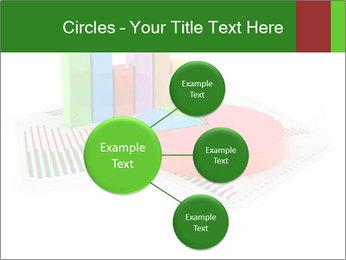 0000076058 PowerPoint Templates - Slide 79