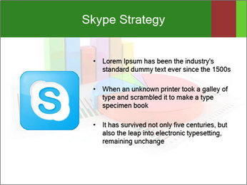 0000076058 PowerPoint Template - Slide 8