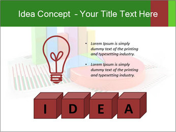 0000076058 PowerPoint Template - Slide 80
