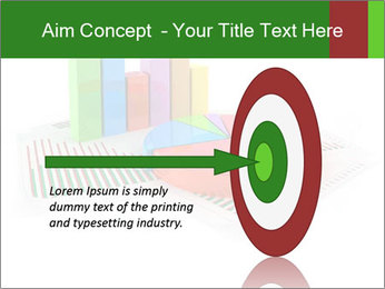 0000076058 PowerPoint Template - Slide 83