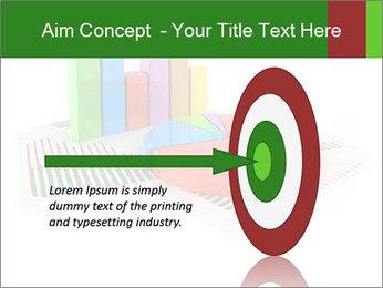 0000076058 PowerPoint Templates - Slide 83