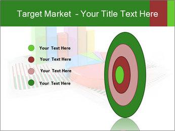 0000076058 PowerPoint Templates - Slide 84