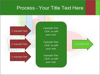 0000076058 PowerPoint Templates - Slide 85