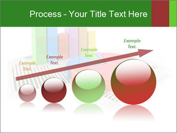 0000076058 PowerPoint Template - Slide 87