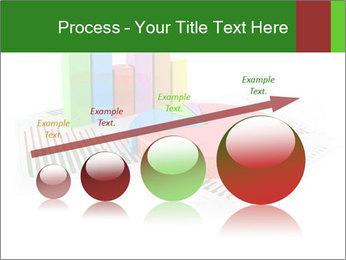 0000076058 PowerPoint Templates - Slide 87