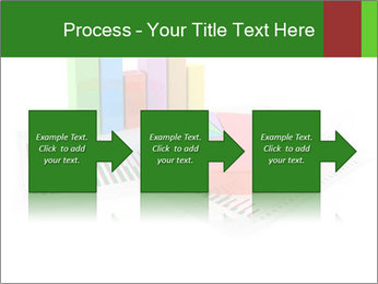 0000076058 PowerPoint Template - Slide 88