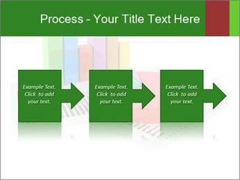 0000076058 PowerPoint Templates - Slide 88