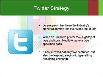 0000076058 PowerPoint Templates - Slide 9