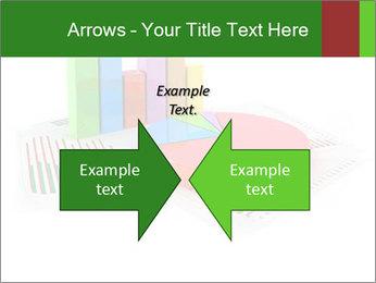 0000076058 PowerPoint Templates - Slide 90