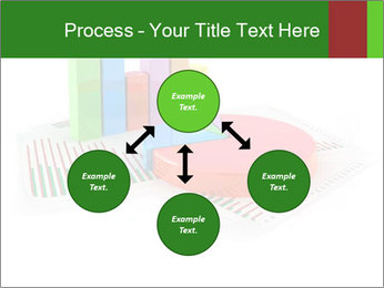0000076058 PowerPoint Template - Slide 91