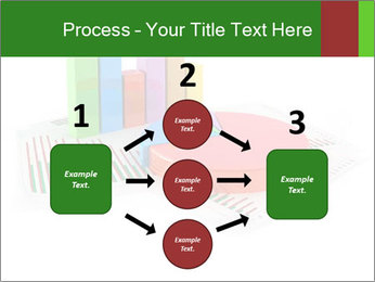 0000076058 PowerPoint Template - Slide 92