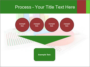 0000076058 PowerPoint Template - Slide 93