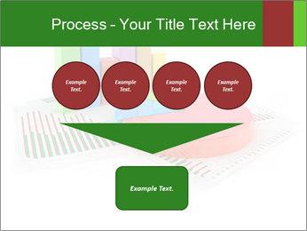 0000076058 PowerPoint Templates - Slide 93