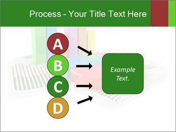 0000076058 PowerPoint Templates - Slide 94