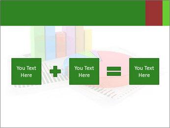 0000076058 PowerPoint Templates - Slide 95