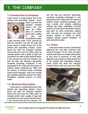 0000076058 Word Template - Page 3