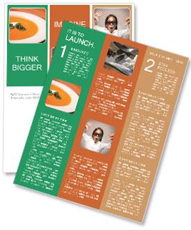0000076059 Newsletter Templates