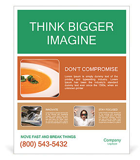 0000076059 Poster Template