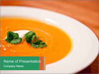 0000076059 PowerPoint Template - Slide 1