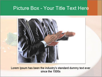 0000076059 PowerPoint Template - Slide 16