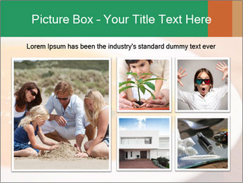 0000076059 PowerPoint Template - Slide 19