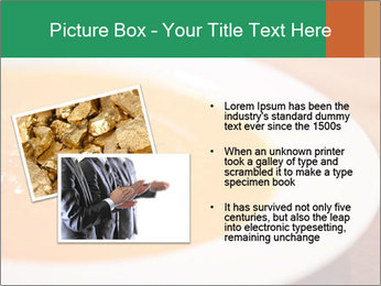 0000076059 PowerPoint Template - Slide 20