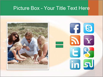 0000076059 PowerPoint Template - Slide 21