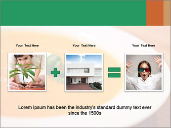 0000076059 PowerPoint Template - Slide 22