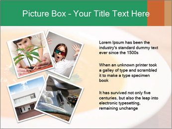 0000076059 PowerPoint Template - Slide 23