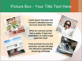0000076059 PowerPoint Template - Slide 24