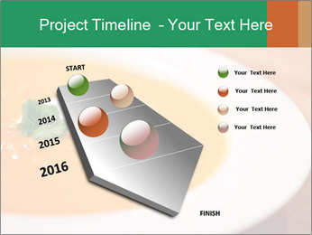 0000076059 PowerPoint Template - Slide 26