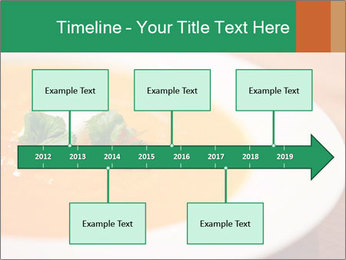 0000076059 PowerPoint Template - Slide 28