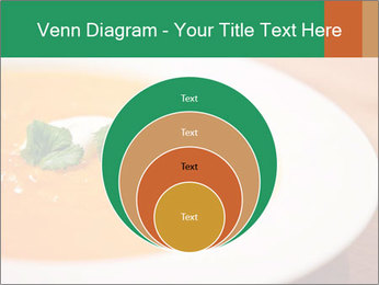 0000076059 PowerPoint Template - Slide 34