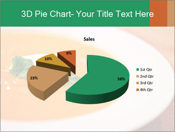 0000076059 PowerPoint Template - Slide 35