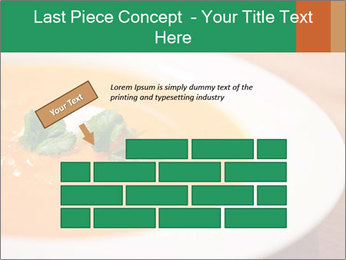 0000076059 PowerPoint Template - Slide 46