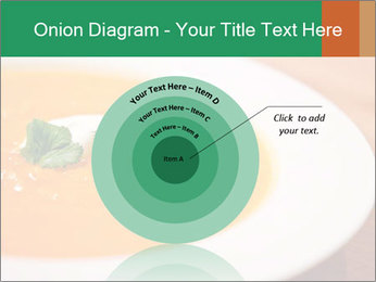 0000076059 PowerPoint Template - Slide 61