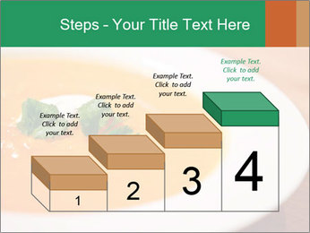 0000076059 PowerPoint Template - Slide 64