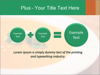 0000076059 PowerPoint Template - Slide 75