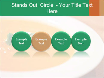 0000076059 PowerPoint Template - Slide 76