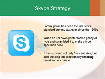 0000076059 PowerPoint Template - Slide 8