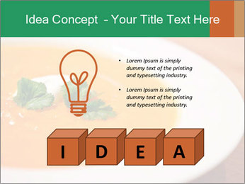 0000076059 PowerPoint Template - Slide 80