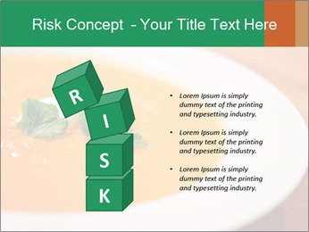 0000076059 PowerPoint Template - Slide 81