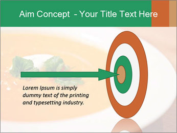 0000076059 PowerPoint Template - Slide 83
