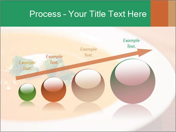 0000076059 PowerPoint Template - Slide 87