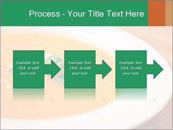 0000076059 PowerPoint Template - Slide 88