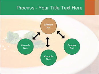 0000076059 PowerPoint Template - Slide 91