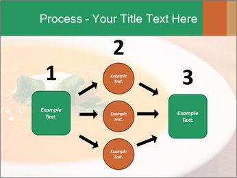 0000076059 PowerPoint Template - Slide 92