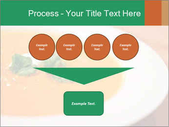 0000076059 PowerPoint Template - Slide 93